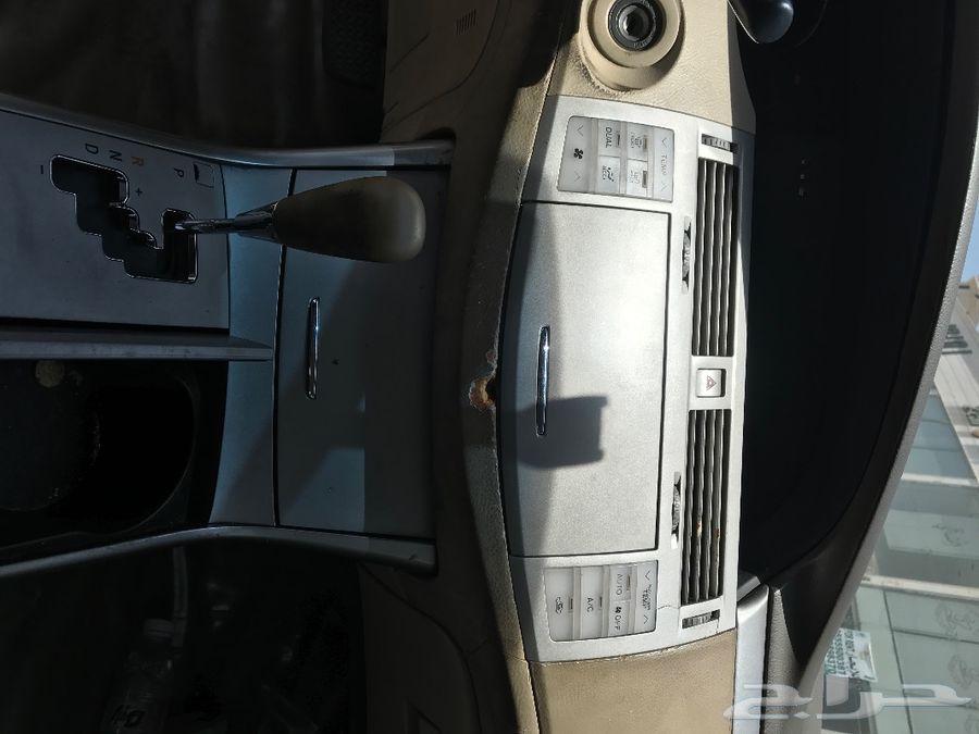 افالون 2005 XL