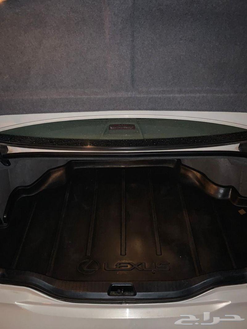 لكزس 430 2006 فل كامل الترا تم البيع