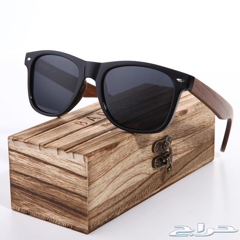 نظارات BARCUR