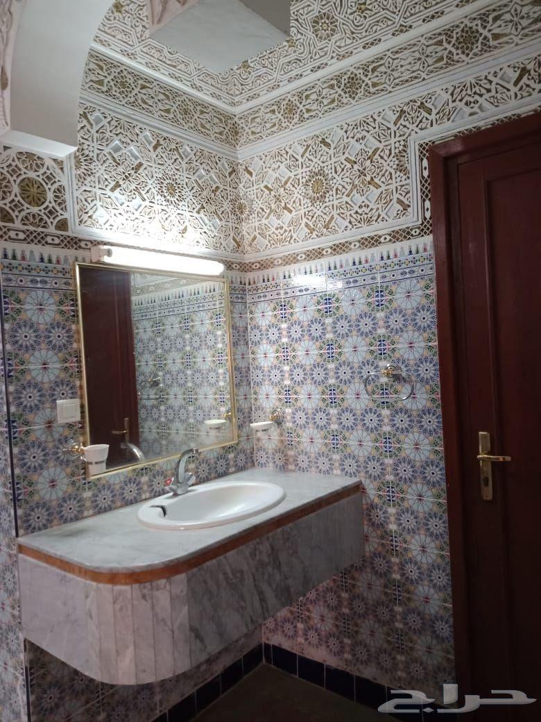 منزل بالمغرب للبيع