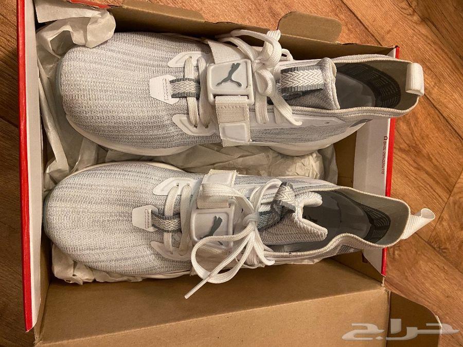 جزمه حذاء بوما الاصلي للبيع