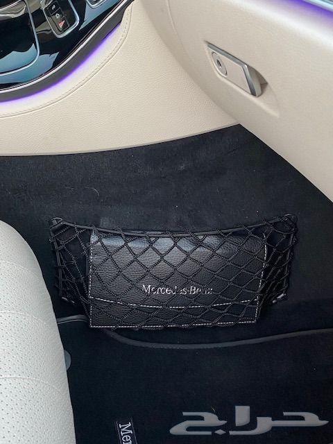 مرسيدس بنز Mercedes Benz - E Class E300