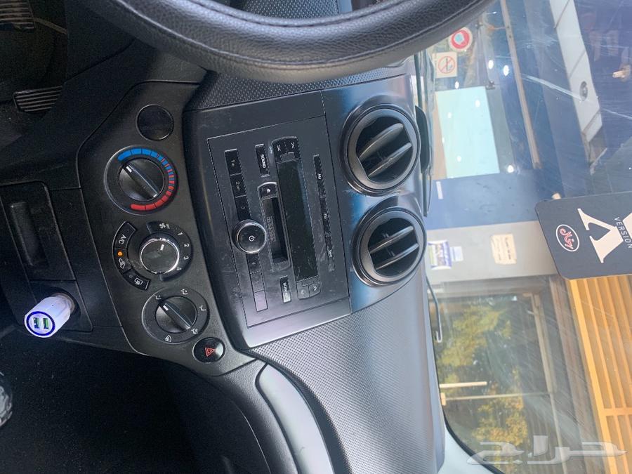 افيو 2010الحد3500