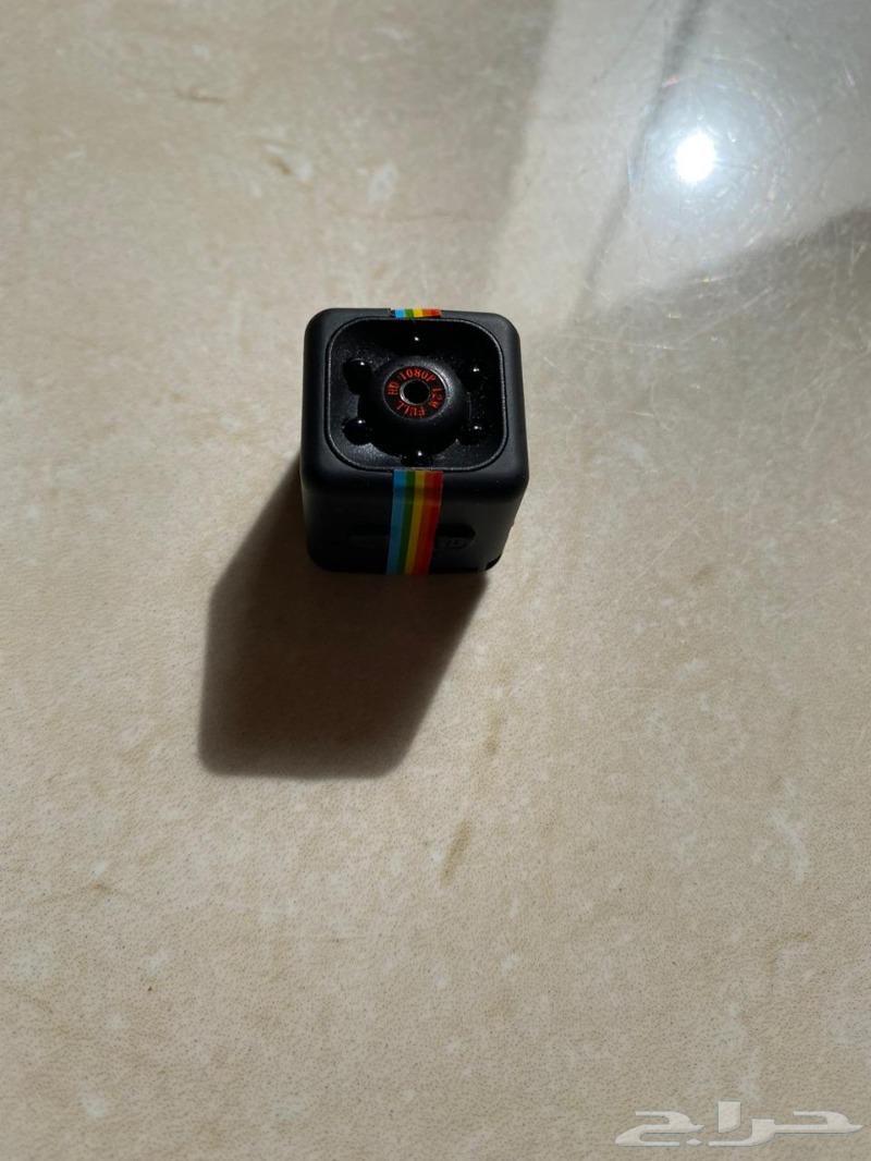 للبيع كاميرا واغراض مهمه