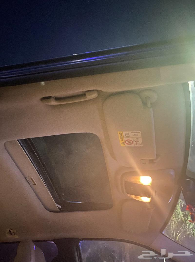 Dodge Durango 2014 8 slander Hemi 5700CC