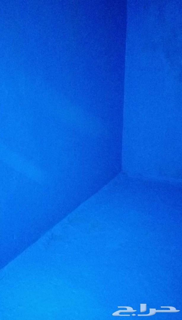 شركة عزل اسطح عزل خزانات المياه عزل مسابح الأسطح حمامات