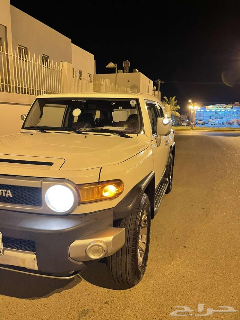 اف جي فل كامل سعودي