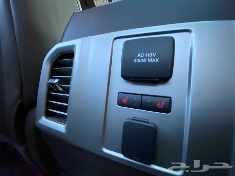 فورد F150 كنق رانش 2015 (( تم البيع ))