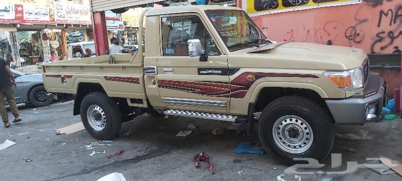 شاص 2010 الرياض