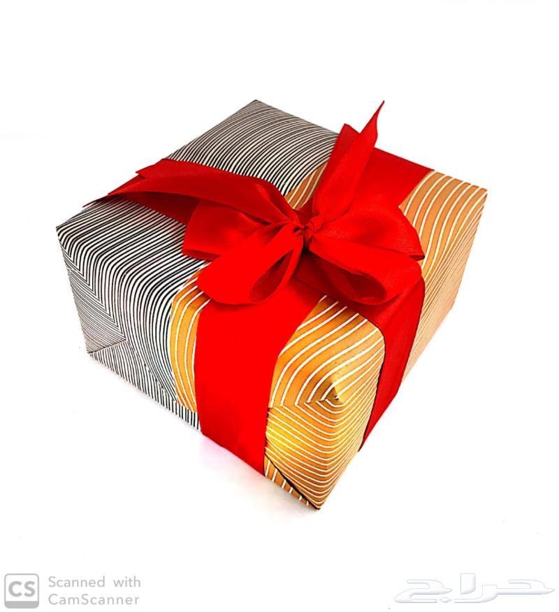 ساعات هدايا اطقم رجالية واطقم رجالي ونسائي
