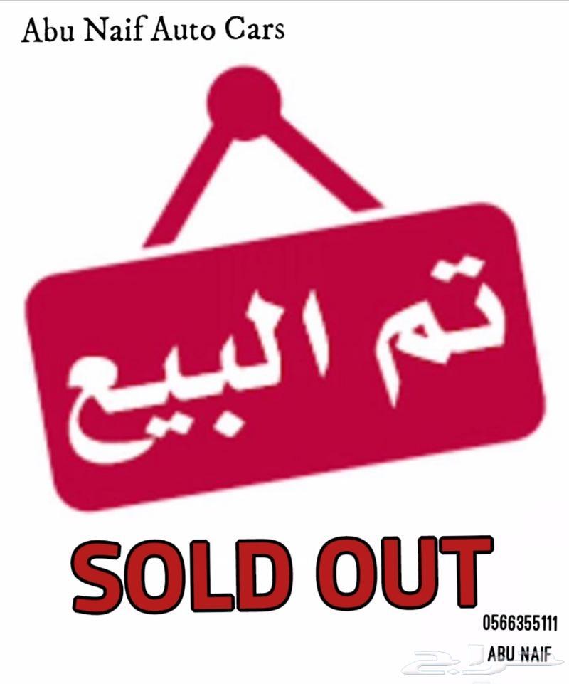 اكسبديشن فل كامل 2015 Limited (( تم البيع ))