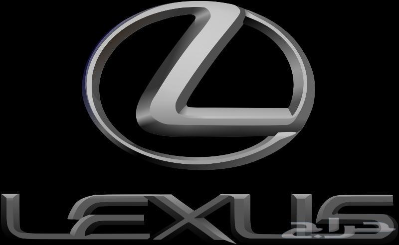 برمجة وبيع حساس كفر لكزس LEXUS