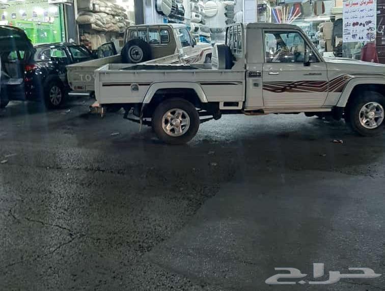 شاص 2011 الرياض