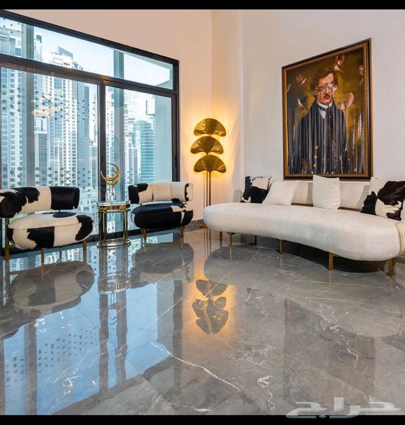 تملك ستديو في دبي بدفعة اولى 34 الف درهم فقط