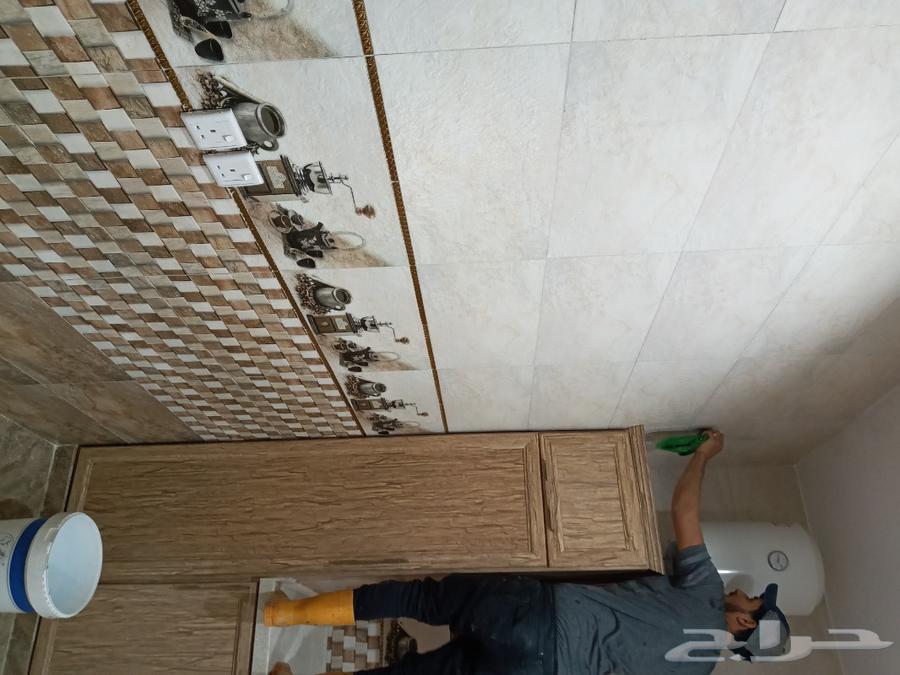 شركة تسليك المجاري بالضغط تسليك غرف التفتيش