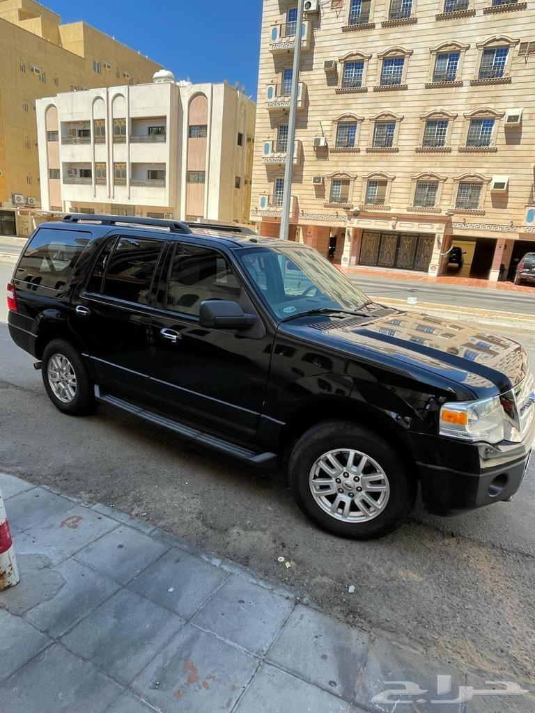Ford Expedition 2013 Standard for Sale